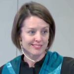 Angela Tarotista Economica